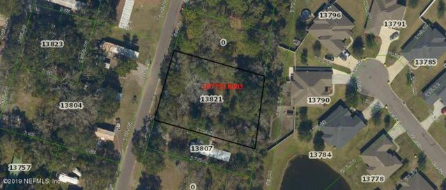13821 Majestic Ct, Jacksonville, FL 32218 (MLS #991066) :: Jacksonville Realty & Financial Services, Inc.