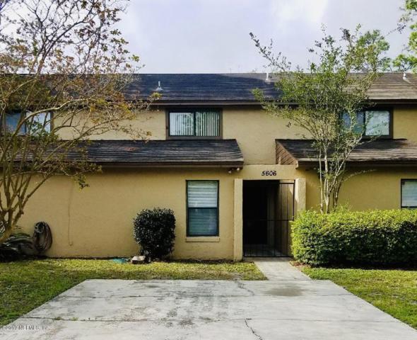 5606 Pinebay Cir S, Jacksonville, FL 32244 (MLS #991088) :: Young & Volen | Ponte Vedra Club Realty