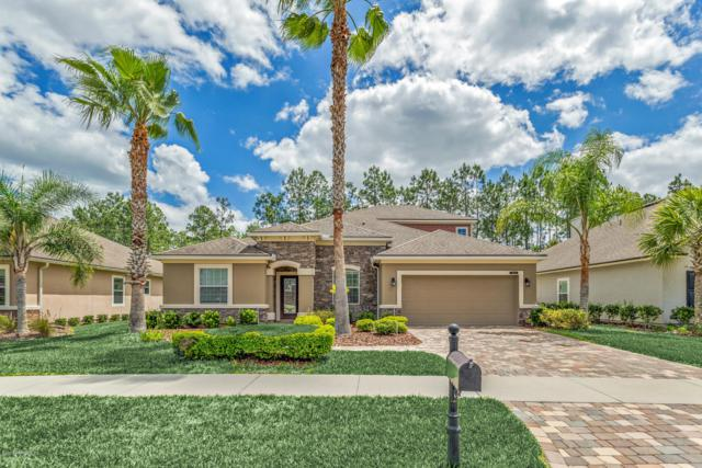384 Willow Winds Pkwy, St Johns, FL 32259 (MLS #991100) :: Florida Homes Realty & Mortgage
