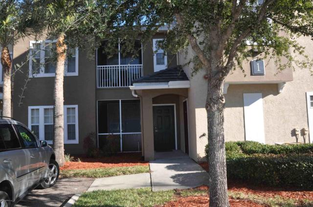 10075 Gate Pkwy #103, Jacksonville, FL 32246 (MLS #991104) :: Noah Bailey Real Estate Group