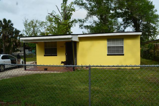 4131 Spires Ave, Jacksonville, FL 32209 (MLS #991117) :: The Hanley Home Team
