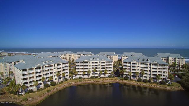 900 Cinnamon Beach Way #833, Palm Coast, FL 32137 (MLS #991173) :: Jacksonville Realty & Financial Services, Inc.