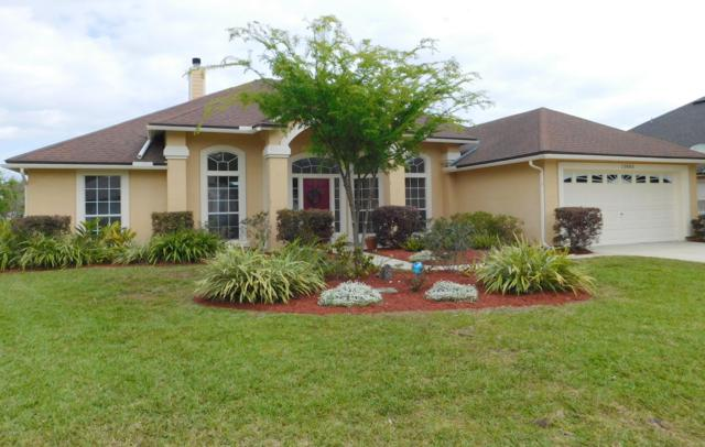 13883 Softwind Trl N, Jacksonville, FL 32224 (MLS #991214) :: The Hanley Home Team