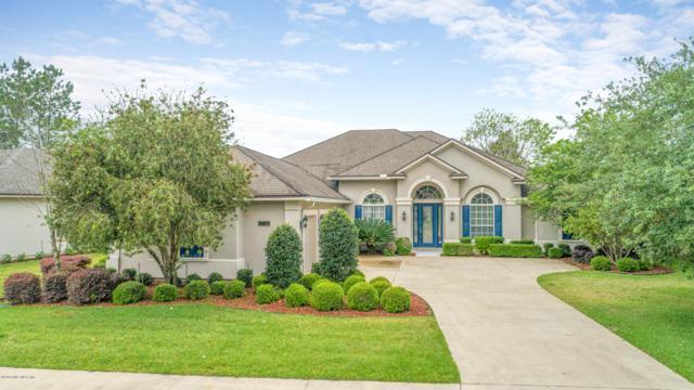 1736 Wild Dunes Cir, Orange Park, FL 32065 (MLS #991216) :: Jacksonville Realty & Financial Services, Inc.