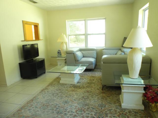 3837 Abby Ln, Jacksonville, FL 32207 (MLS #991244) :: The Hanley Home Team