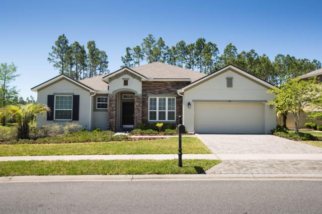 25 Lipizzan Trl, St Augustine, FL 32095 (MLS #991246) :: Noah Bailey Real Estate Group