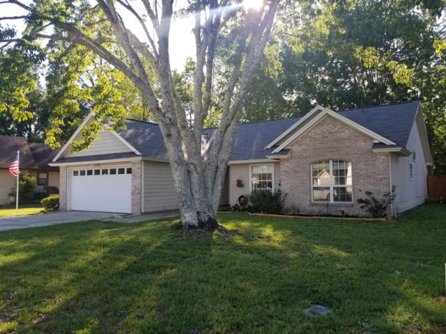 9138 Smoketree Dr, Jacksonville, FL 32244 (MLS #991253) :: Florida Homes Realty & Mortgage