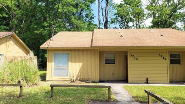 5219 Plymouth St, Jacksonville, FL 32205 (MLS #991265) :: EXIT Real Estate Gallery