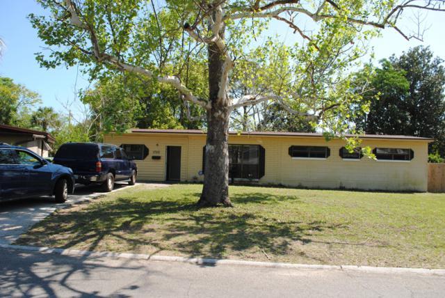 1700 Sable Palm Ln, Jacksonville Beach, FL 32250 (MLS #991277) :: Jacksonville Realty & Financial Services, Inc.