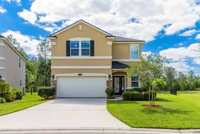 4137 Grayfield Ln, Orange Park, FL 32065 (MLS #991303) :: Jacksonville Realty & Financial Services, Inc.