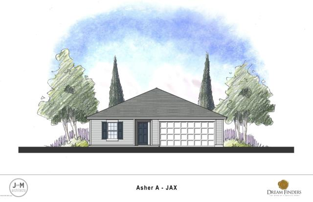 11181 Watkins Ct, Jacksonville, FL 32221 (MLS #991309) :: Noah Bailey Real Estate Group