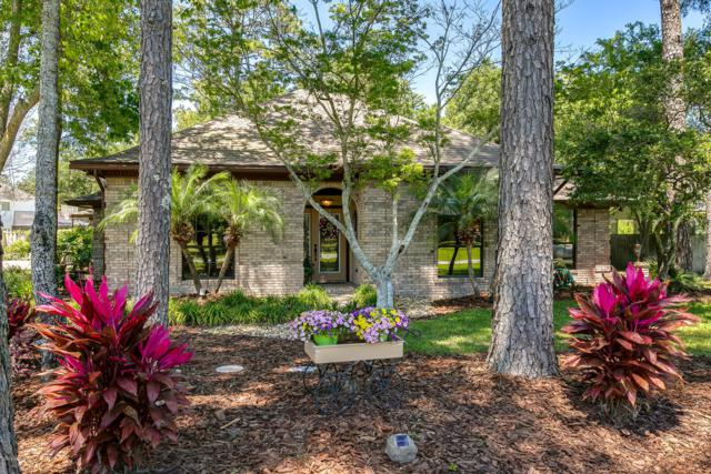 3650 Winged Foot Cir, GREEN COVE SPRINGS, FL 32043 (MLS #991327) :: Jacksonville Realty & Financial Services, Inc.