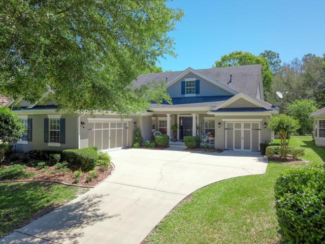916 Brookhaven Dr, St Augustine, FL 32092 (MLS #991334) :: Jacksonville Realty & Financial Services, Inc.