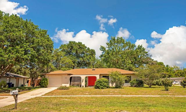 1046 Viscaya Blvd, St Augustine, FL 32086 (MLS #991349) :: Jacksonville Realty & Financial Services, Inc.