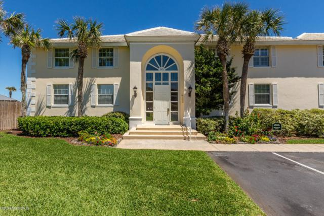 621 Ponte Vedra Blvd 621C, Ponte Vedra Beach, FL 32082 (MLS #991408) :: The Hanley Home Team