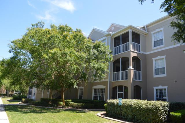 7990 Baymeadows Rd #313, Jacksonville, FL 32256 (MLS #991413) :: The Hanley Home Team