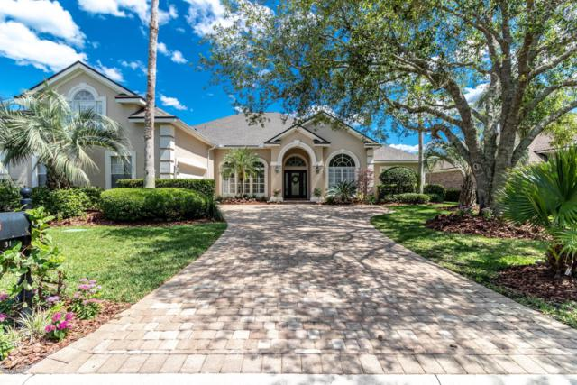 316 S Mill View Way, Ponte Vedra Beach, FL 32082 (MLS #991435) :: Jacksonville Realty & Financial Services, Inc.