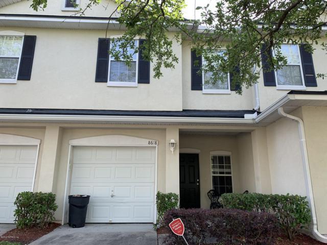 8618 Ribbon Falls Ln, Jacksonville, FL 32244 (MLS #991478) :: The Hanley Home Team