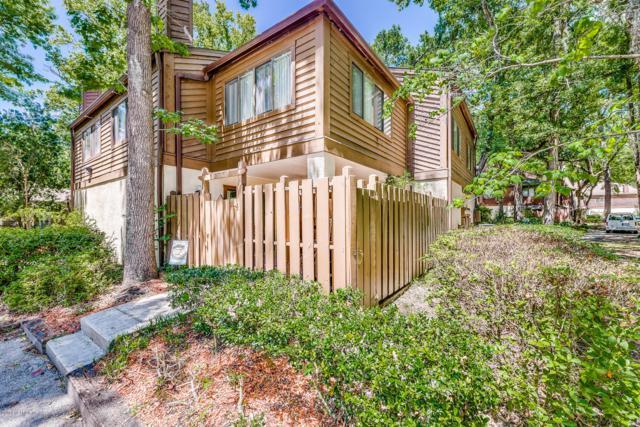 10404 Big Tree Cir W, Jacksonville, FL 32257 (MLS #991483) :: CrossView Realty