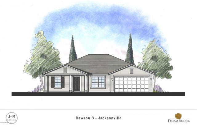 1783 Boston Commons Way, Jacksonville, FL 32221 (MLS #991502) :: Noah Bailey Real Estate Group