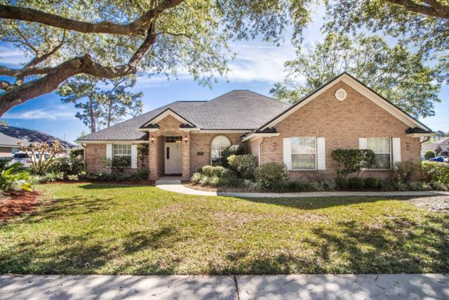 651 Whitfield Rd, Jacksonville, FL 32221 (MLS #991514) :: Jacksonville Realty & Financial Services, Inc.