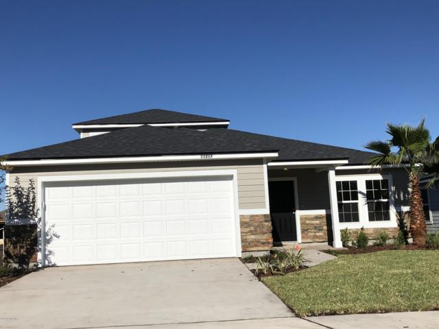 1513 Liberty Day Ct, Jacksonville, FL 32221 (MLS #991532) :: Noah Bailey Real Estate Group