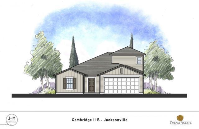 11180 Watkins Ct, Jacksonville, FL 32221 (MLS #991544) :: Florida Homes Realty & Mortgage
