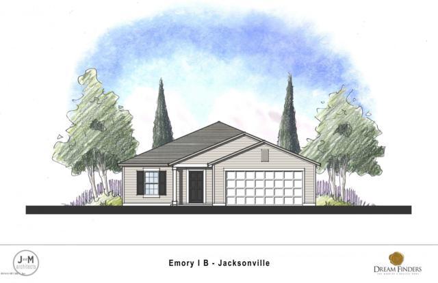 11186 Watkins Ct, Jacksonville, FL 32221 (MLS #991554) :: Florida Homes Realty & Mortgage