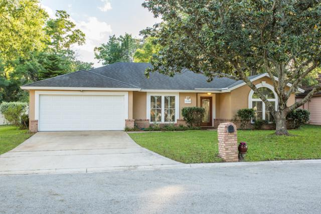 2160 Softwind Trl W, Jacksonville, FL 32224 (MLS #991571) :: The Hanley Home Team