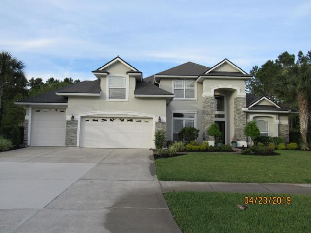 14681 Preserve Landing Dr, Jacksonville, FL 32226 (MLS #991583) :: Young & Volen | Ponte Vedra Club Realty