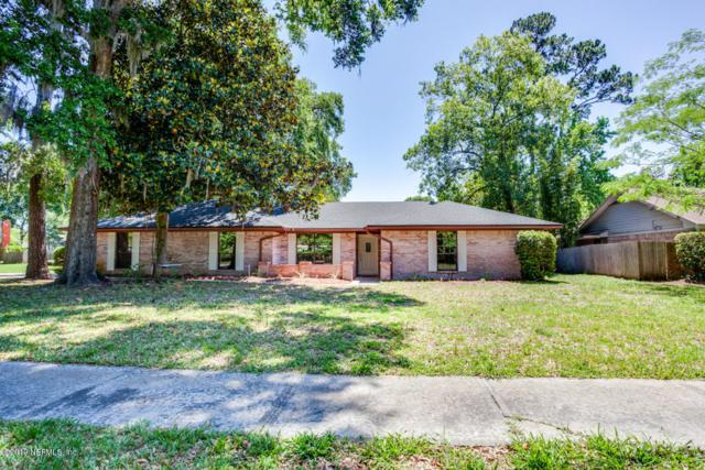 2920 Dupont Ave, Jacksonville, FL 32217 (MLS #991591) :: Florida Homes Realty & Mortgage