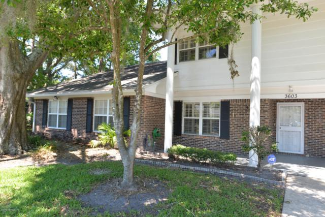 9252 San Jose Blvd #3603, Jacksonville, FL 32257 (MLS #991598) :: Florida Homes Realty & Mortgage