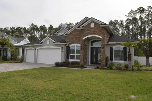 114 Huguenot Ln, St Johns, FL 32259 (MLS #991635) :: The Hanley Home Team