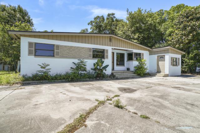 6300 Merrill Rd, Jacksonville, FL 32277 (MLS #991653) :: Florida Homes Realty & Mortgage