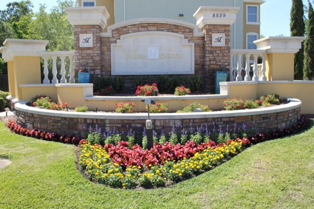 8539 Gate Pkwy W #434, Jacksonville, FL 32216 (MLS #991662) :: Florida Homes Realty & Mortgage