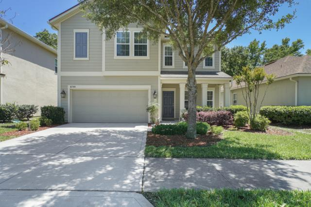 6700 Greenland Chase Blvd, Jacksonville, FL 32258 (MLS #991664) :: CrossView Realty