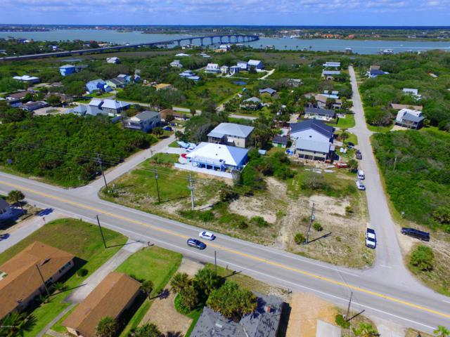 3017, 3025 Coastal Hwy, St Augustine, FL 32084 (MLS #991669) :: CrossView Realty