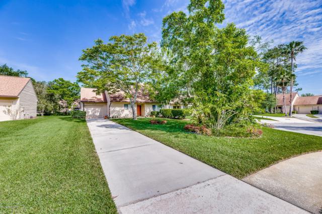 4143 Rollingwood Ct, Jacksonville, FL 32257 (MLS #991670) :: CrossView Realty