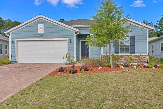 16216 Blossom Lake Dr, Jacksonville, FL 32218 (MLS #991680) :: CrossView Realty