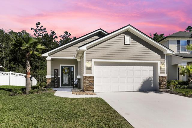 484 Heron Landing Rd, St Johns, FL 32259 (MLS #991733) :: CrossView Realty