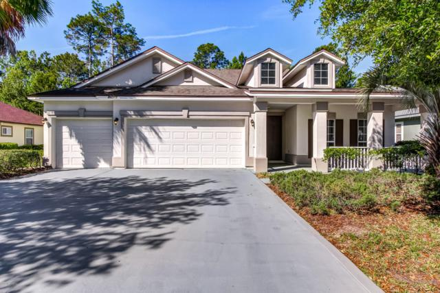 85063 Amagansett Dr, Fernandina Beach, FL 32034 (MLS #991776) :: Noah Bailey Real Estate Group