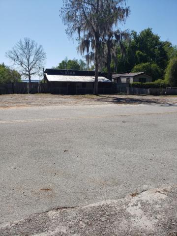 15380 SW 75 Ave, Starke, FL 32091 (MLS #991786) :: The Hanley Home Team