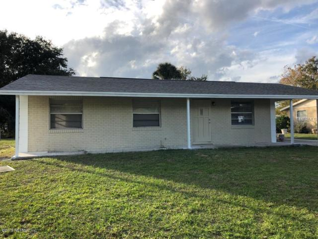 1036 W Patrick Cir, Daytona Beach, FL 32117 (MLS #991788) :: Jacksonville Realty & Financial Services, Inc.