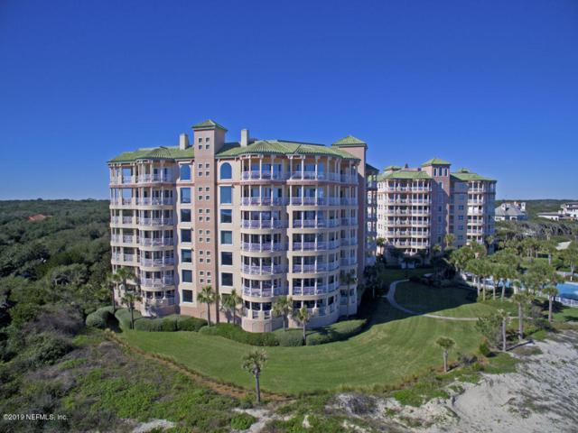 706 Ocean Club Dr, Fernandina Beach, FL 32034 (MLS #991800) :: Sieva Realty