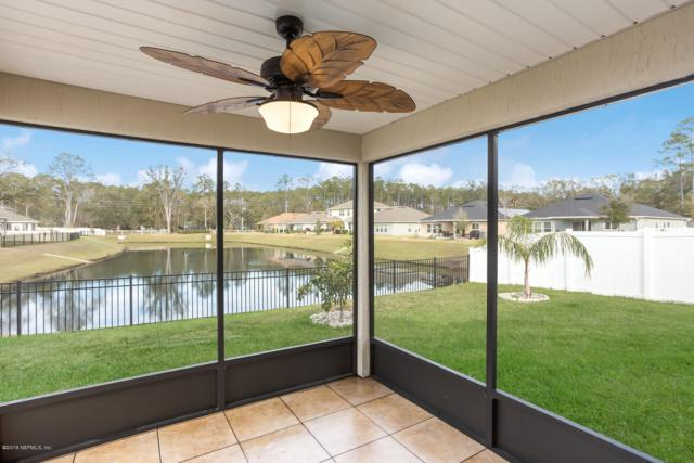 9579 Abby Glen Cir, Jacksonville, FL 32257 (MLS #991801) :: Young & Volen | Ponte Vedra Club Realty