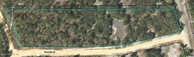 5650 Bandelier St, Keystone Heights, FL 32656 (MLS #991807) :: The Edge Group at Keller Williams