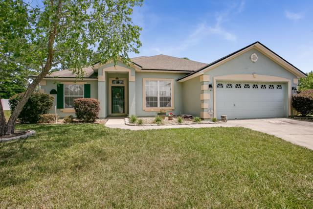6503 Harmon Hills Cir, Jacksonville, FL 32222 (MLS #991814) :: Florida Homes Realty & Mortgage