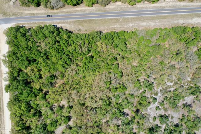 5530 County Road 352, Keystone Heights, FL 32656 (MLS #991827) :: Sieva Realty