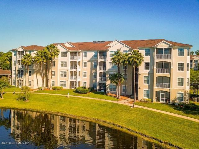 7801 Point Meadows Dr #2403, Jacksonville, FL 32256 (MLS #991837) :: Noah Bailey Real Estate Group