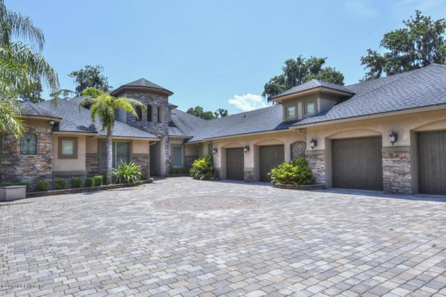 4710 State Rd 13, St Johns, FL 32259 (MLS #991845) :: Berkshire Hathaway HomeServices Chaplin Williams Realty